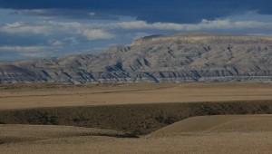 Patagonia-Desert-544x960